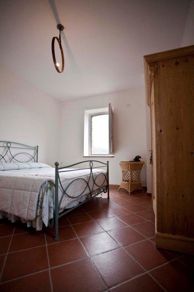 accommodation installation 2