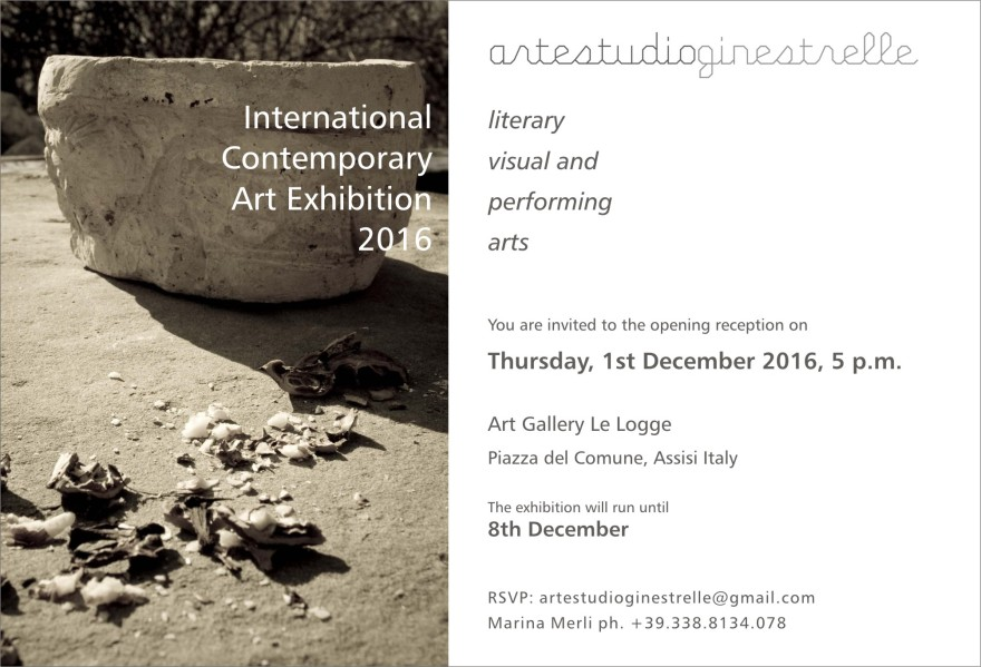 invitation-flyer-assisi-2016-artestudioginestrelle-1
